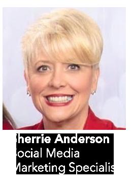 social-media-bio-6.png